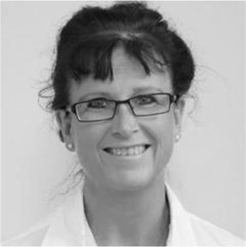 Anne-Berit Ekström