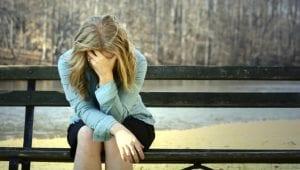 Samband mellan abort och psykisk ohälsa