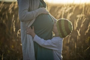 Abort och mödradödlighet