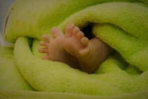 Temadag om abort - När börjar livet?