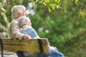 Vården och de äldre i coronatider