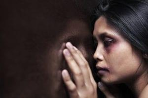 Ohelig allians mellan trafficking och abort