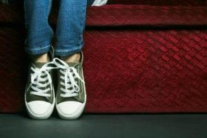 Hur mår kvinnor efter abort? Del 3 - mental ohälsa