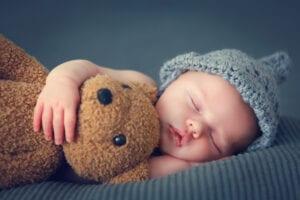 Hur mår kvinnor efter abort? Del 5 - abort och dödsfall