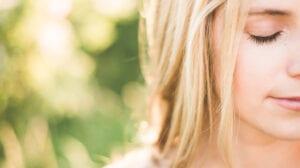 Hur mår kvinnor efter abort? Del 7 - Anledningar till abort