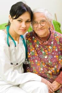 Sjukvården ska stå i livets tjänst - inte i dödens