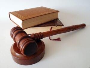 Europadomstolen granskar fallet Tom Mortier mot Belgien