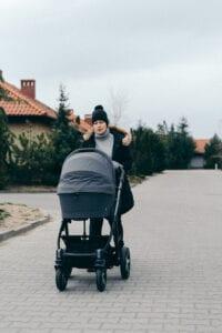 Låt barnmorskor rädda liv
