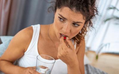 Myt 2: Medicinska aborter är säkra