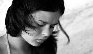 Myt 4: Abort behövs för att rädda en kvinnas liv.