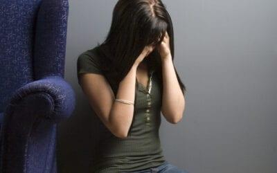 Myt 3: Att stoppa en påbörjad medicinsk abort är riskfyllt