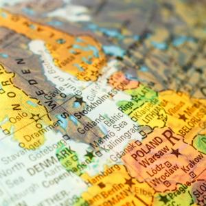 Samvetsfrihet vid liv och död - Del 4: Samvetsfrihet i Europa
