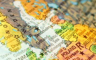 Samvetsfrihet vid liv och död – Del 4: Samvetsfrihet i Europa