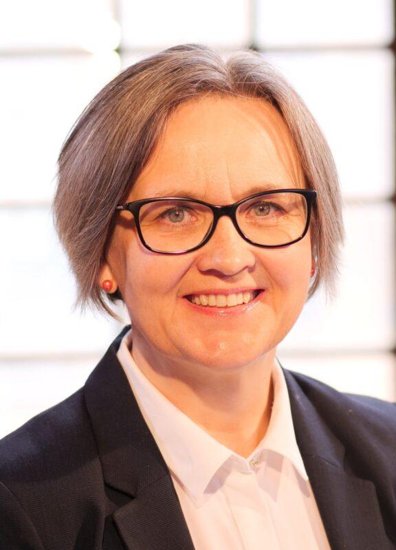 Brita Storlund