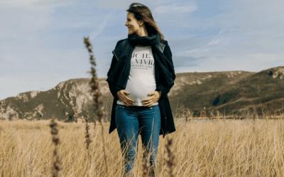 Kan abort vara en mänsklig rättighet?